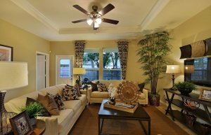 9004TallSkyBrookmerePULTEA04471_Pulte Low Res_10001