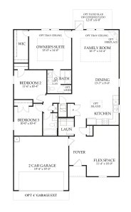 brookmere_floorplan