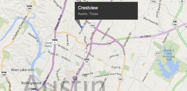 crestviewmap