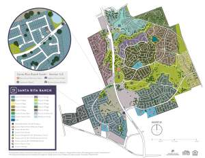 Santa_Rita_Site_Plan_Map_3-26-14