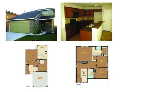 american home_Page_2