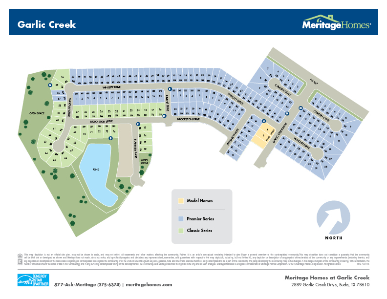 AUS_Garlic_Creek_site_plan_REV_7-21-15