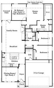 medina-first-floor-lg