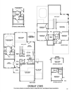 309 peggy dr plans