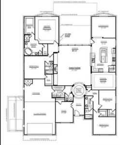 santarita 108 prosa lane plan