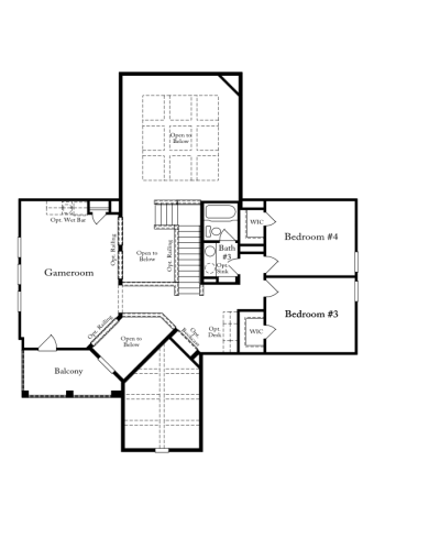 Broadmoor_plan_2