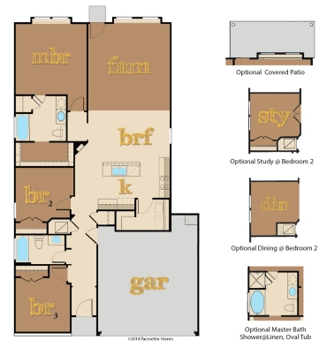 campbell_floor plan