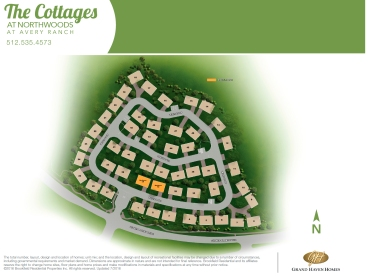 cottages_community plan.jpg