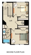 cottages_residence 5_floor plan2