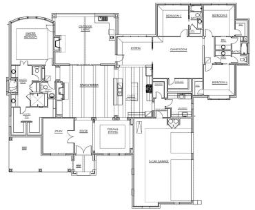 montana_floorplan