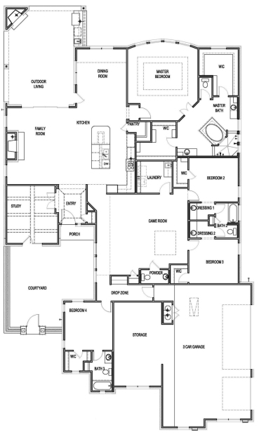 rimrock_cypress_floorplan