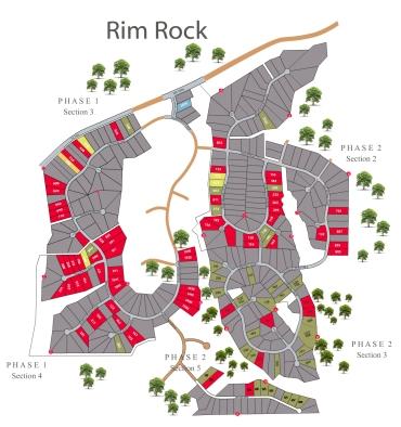 rimrock_siteplan.jpg