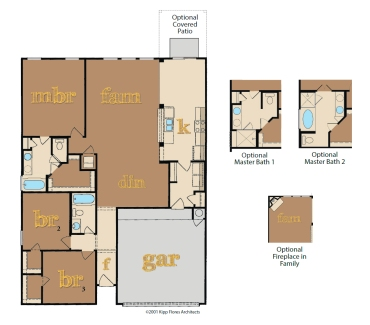stockton_floor plan