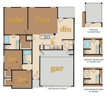 thegraham_floor plan