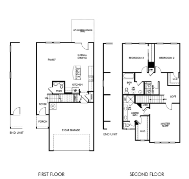 williamsburg_floorplan