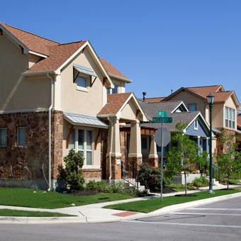 yard-houses